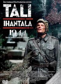 抗战电影在线看_血战1944-电影-高清视频在线观看-搜狐视频