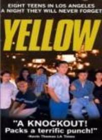 黄色电影.com_黄色-电影-高清视频在线观看-搜狐视频
