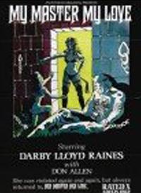 darby lloyd rains
