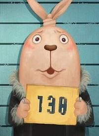 绝命毒师第3季第1集_监狱兔第1季-动漫-高清视频在线观看-搜狐视频