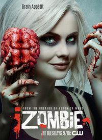 我是僵尸第四季在线观看