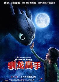 驯龙高手1电影1080p_驯龙高手-电影-高清视频在线观看-搜狐视频