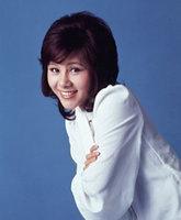 浅田美代子个人资料 图片 视频全集 搜狐视频