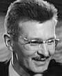 Jochen Diestelmann